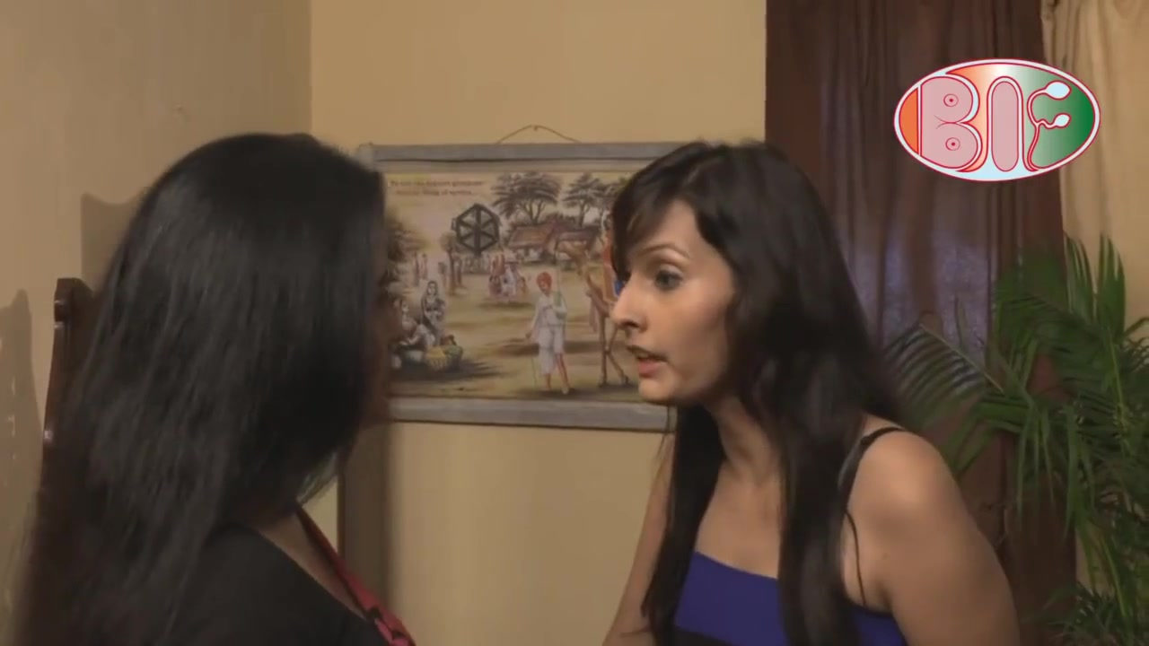 Indian Masala Videos-sexy short scenes 2 Hour long blowjob