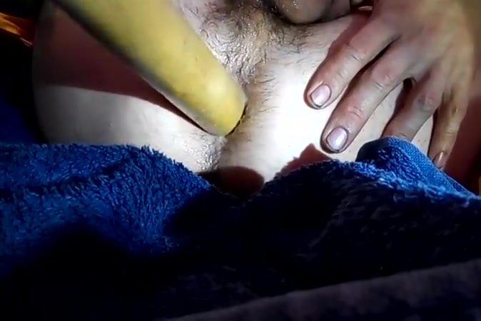 Anal Play Group Sex Story In Bangla