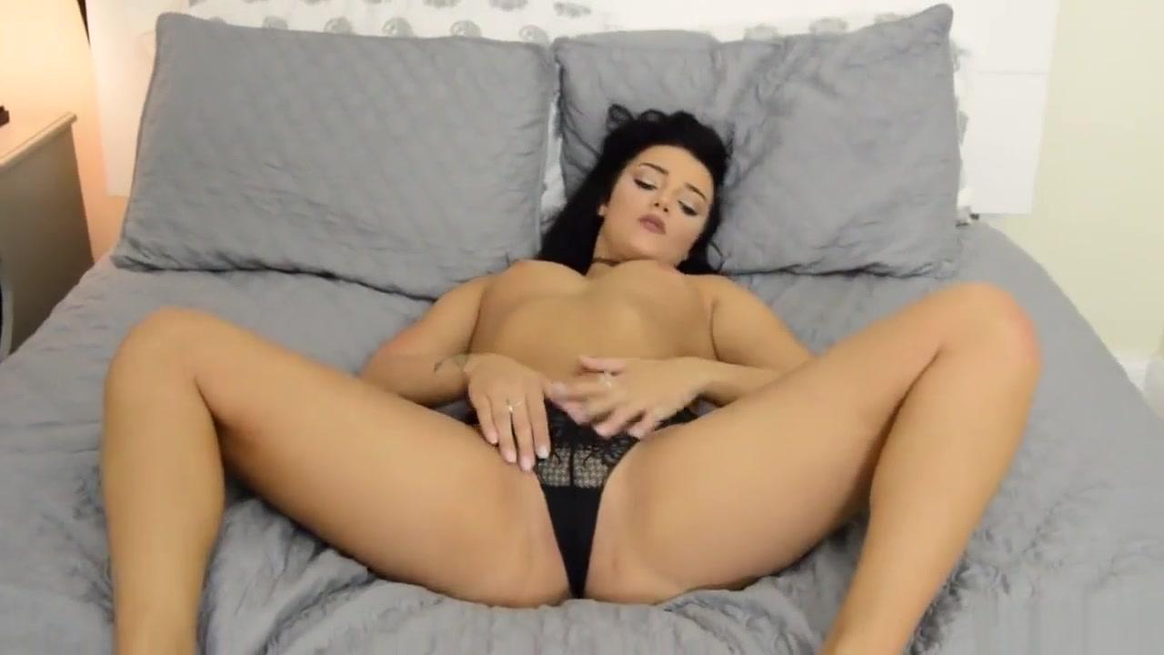 Kris Karson - Rebirth Do amish women have big tits