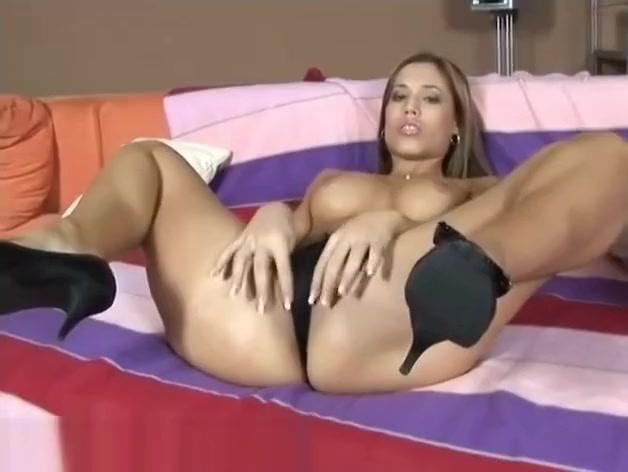 kelly devine Anal pleasure for women