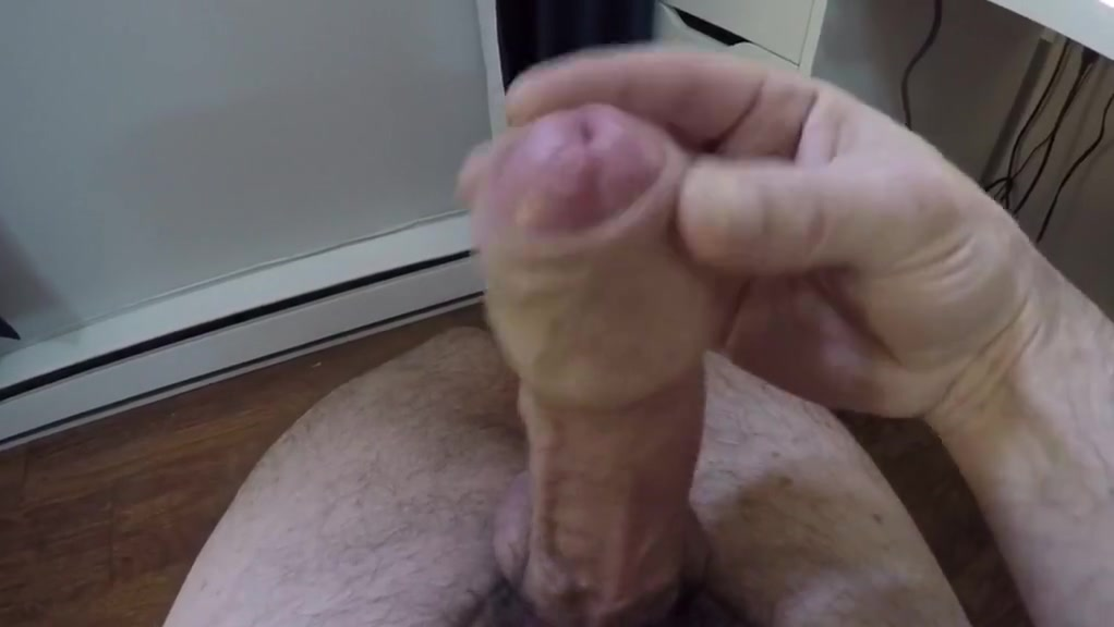 Big Uncut Foreskin Cockring Cumshot Famous mexican actresses nude