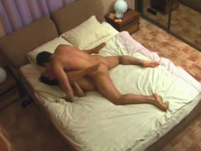 предлагаю порно секс измена русское жены скрытая камера в доме откроем для вас