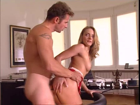 Porno Veline Belle E Porcelline (2010) FULL ITALIAN EPISODE Milf kissing and fucking
