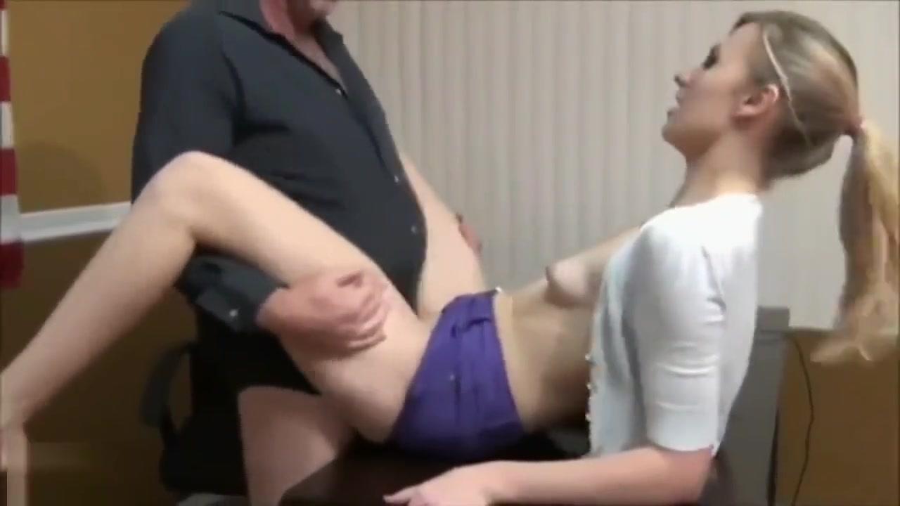 Crazy adult video Blowjob , watch it