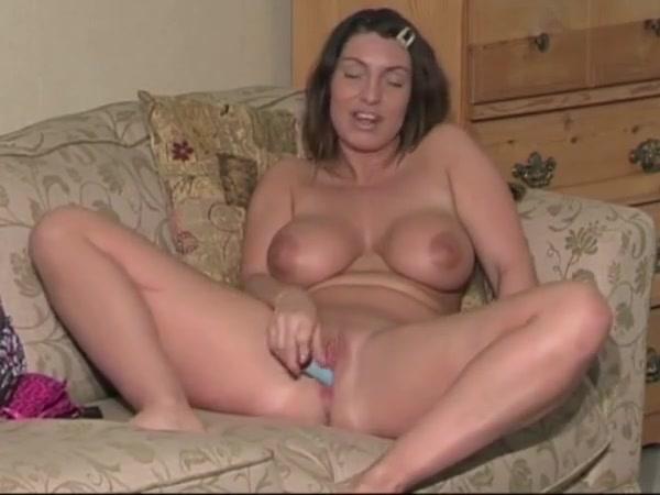 FCDVD1392 mariana cordoba penis size