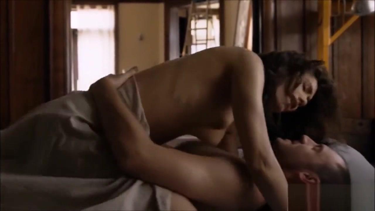 Shameless [Season 8] Christy Mack Hd Porn Videos