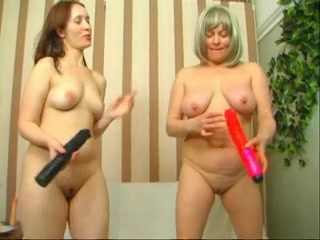 Moms in pussy play Russian anal sex party