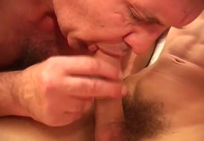 Young Boy Fuck Daddy 3 Asian milfs ass