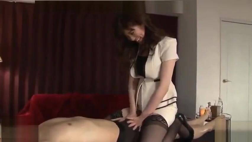Amazing adult clip Japanese newest , watch it Chanuck bondage girls clips