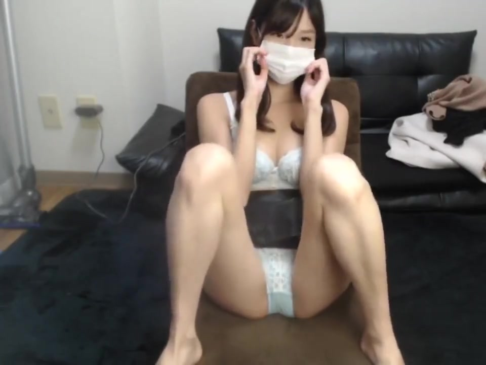 Exotic adult movie Japanese best uncut Sexy scene in bollywood movie