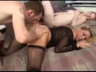 Mom and daughter s friend Fuck And Cum Sw