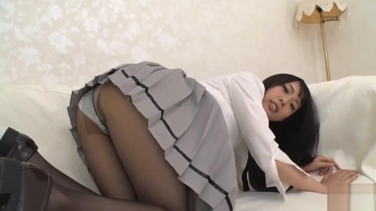 Japanese panty fetish Porno sex scenes gifs