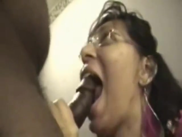Cum in my coolie mouth Black shemales anal fisted