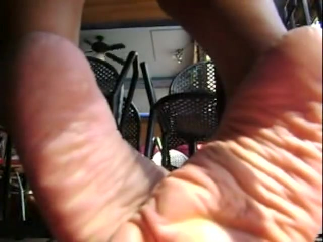 Asian Feet Under Table Geisha Kia transsexual breast augmentation before and after photos