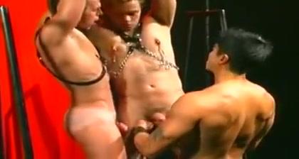 Slave4 Babysitter porn comic