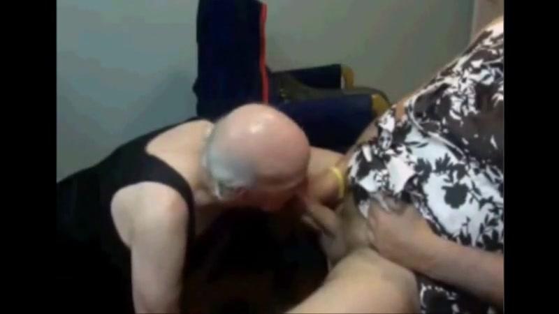 grandpas suck cock Hentai catfight
