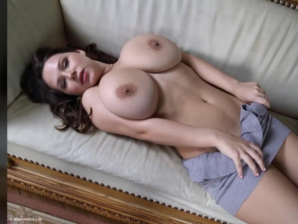 Stacy Vandenberg picture slideshow kim basinger mickey rourke sex