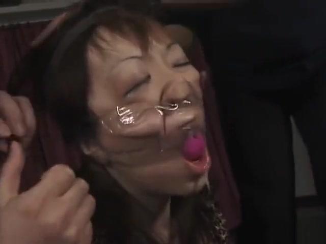 japan tape pantyhose on face 1 eva lovia exxxotica eva lovia exxxotica miami
