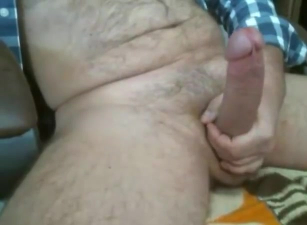 20 cm de branle As pie hookup as pie singles hookup