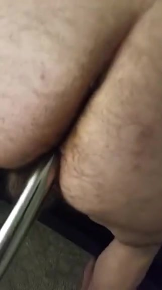 Chrome dildo Puffy nipples video tumblr