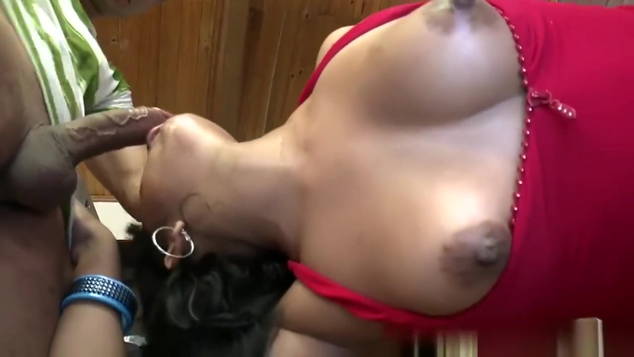 Sexy Latina gets it on!! Slut Sex in Cuilapa