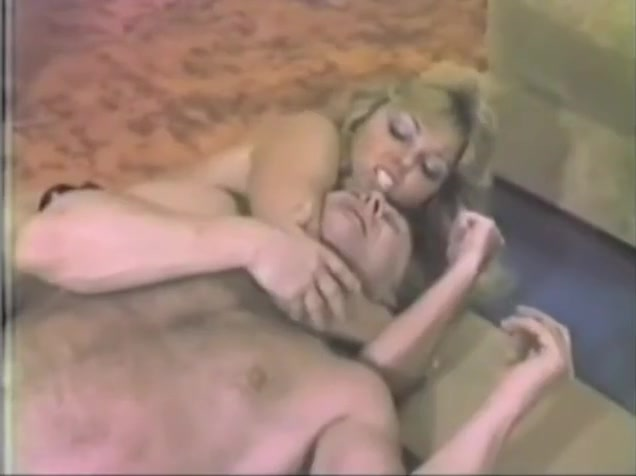 Mixed Wrestling 2 saving private ryan porn