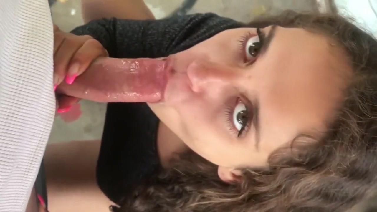 Cream pie ziggy star girls on girls porn video