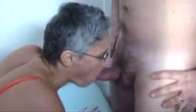 Granny Gangbanged Naked porn stars with big cock