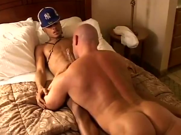 VIDEO 293 You porn hard sex