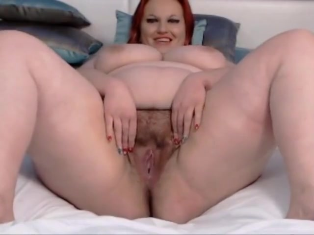 Astonishing adult scene Big Tits watch ever seen