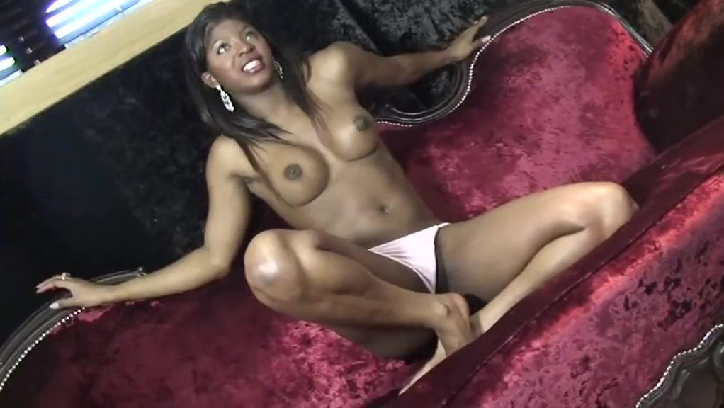 Jasmine Pleasure Her Urban Cunt Anus Fucking Pic
