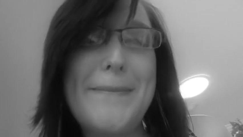 Randy minx reamed in her moist quim pierced nipple tatto sex tgp