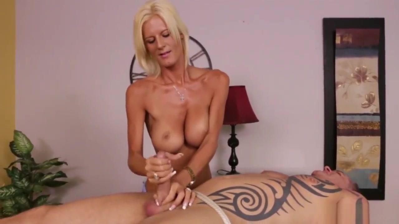 Olivia Massage George lopez angie porn video