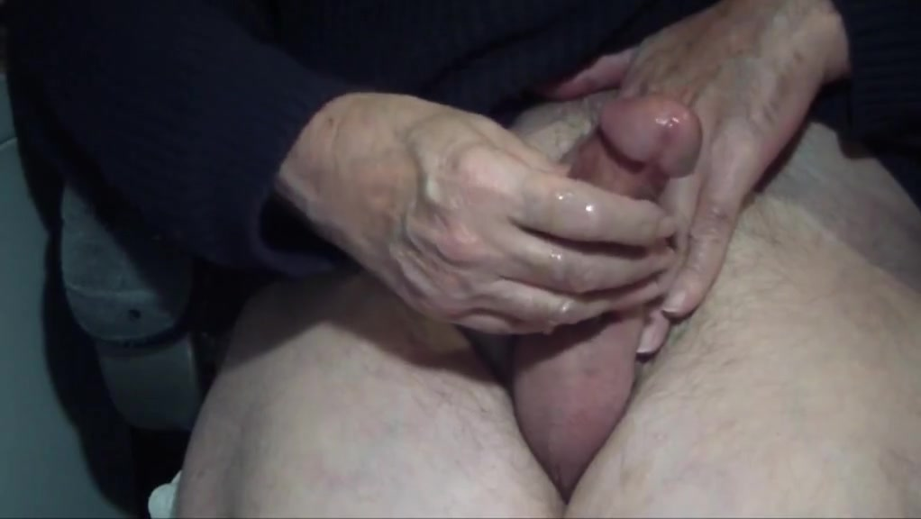 Two Times Tribute for Sandy 661 Teens with nice tits fuck bbc