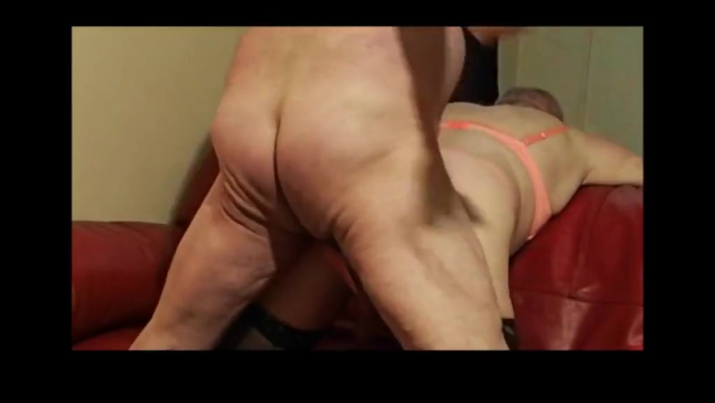 Was told wear panties then he fucked me Best pussy in Heredia