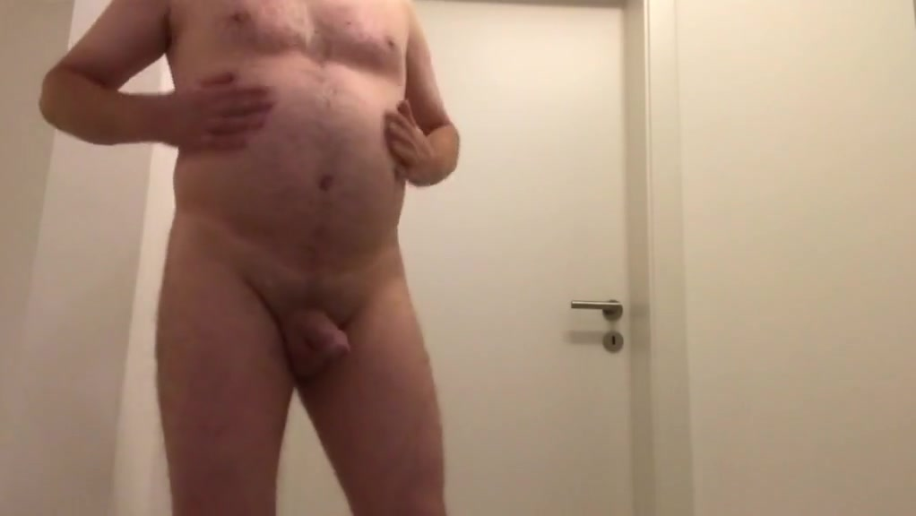 mature exhibitionist - playing around Chubby Japanese Lesbians Squirt