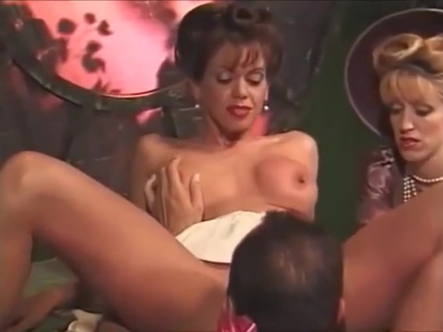 pussy licking 62 Russian girl with huge tits