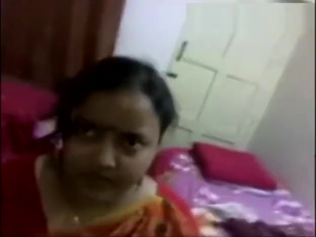 Bengali Aunty Illegal Affair With Young Guy 07 Youth junior girl nudists sucking dick