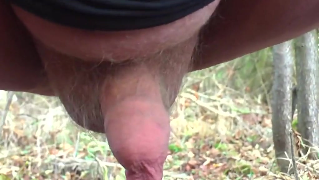 Outdoor foreskin, with 20 batteries smoking hot naked chicks