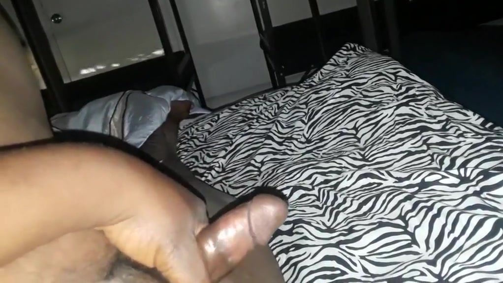 Again Hot wet pussy spread