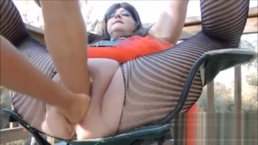 Bbw Wifes Giant Pussy Wicked Ass Hottie Nude Bdsm