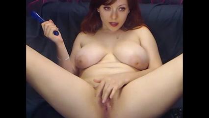 Webcams - 0004 Huge Boobs Mom Videos