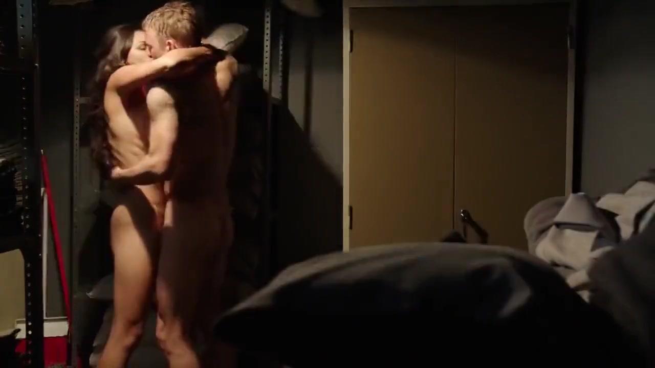 Kim Engelbrecht Sex Scene Dominion Bbw clear crystal porn star