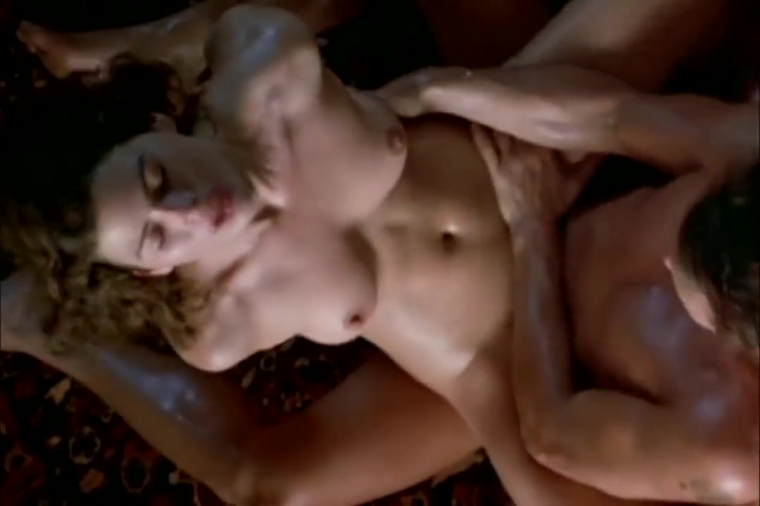 wild orchird passionate Carre Otis Yang twins suck penis and fuck