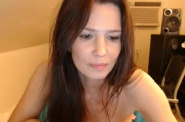 Milf masturbating on cam, wet sound 10 orgasm Is hookup wrong in the eyes of god