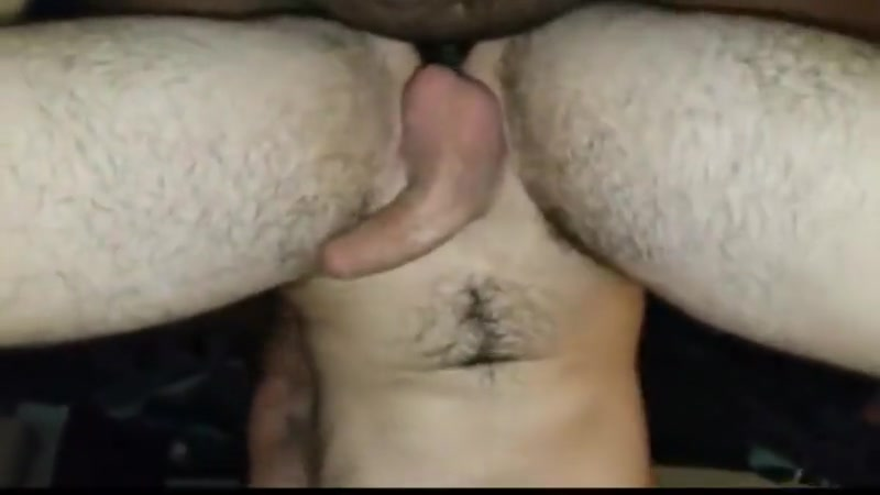 3m5n1g9a8s6b2 pussy licking sex stories