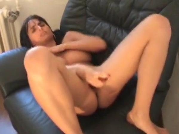 mit dildo selbst besorgt mum daughter smoking fetish clip