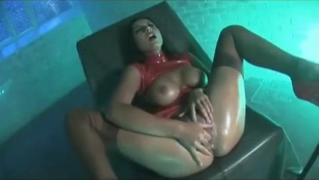 Sex Maniax - Scene 6 (Zafira) free glory hole sex movie