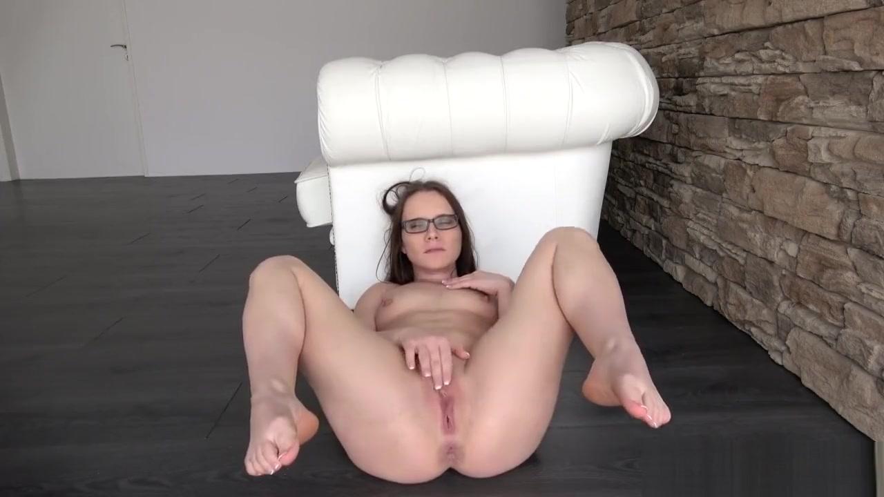 WendymoonX - Squirting pornstar Wendy Moon love to masturbate till orgasm List of black porn sites