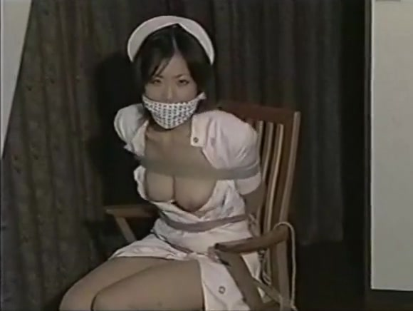 asian nurse bound and gagged johor bahru escort outcall